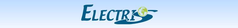 Elecdif-boutique.com